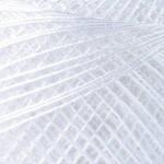 YarnArt Canarias - 1000 белый