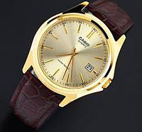Часы CASIO MTP-1183Q-9ADF (мод.№1332)