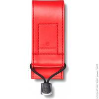 Чехол Для Ножа/мультитула Victorinox 4.0480.1 красный