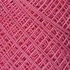YarnArt Canarias - 5001 ярко розовый