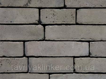 """Плитка клинкерная ручной формовки """"Nature 7"""" Brick O, фото 1"""