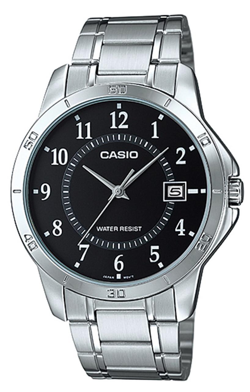 Часы Casio MTP-V004D-1BUDF (модуль №5058)