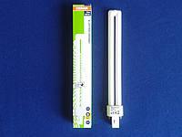 Лампа енергозберігаюча Osram PL11/830 Dulux G23 11Вт 900lm, фото 1