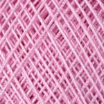 YarnArt Canarias - 6319 розовый