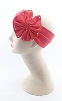 Оптом повязки детские с 48 по 54 размер повязка детская головные уборы для девочки, фото 1