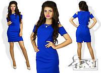 Платье женское ПЛА036, фото 1