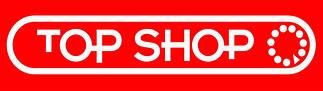 Tv-shop товары