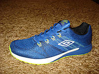 Фирменные кроссовки  Umbro (45), фото 1