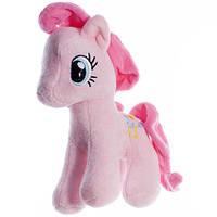 Мягкая игрушка Пони (24986-1) 22 см