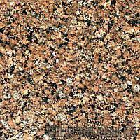Декоративна плитка з граніту