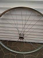 """Велосипедное колесо 28"""" заднее"""