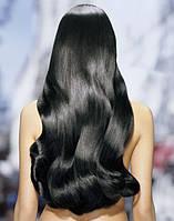 Выпрямление волос Adorn Collagen от Marcia Teixeira Днепропетровск