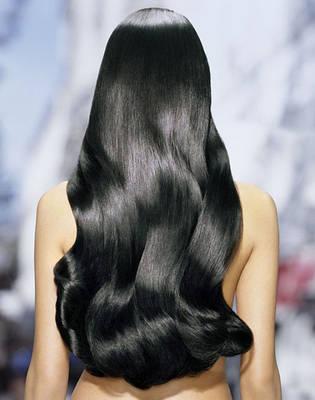 Випрямлення волосся Adorn Collagen від Marcia Teixeira Дніпропетровськ