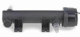 УФ-стерилизатор OASE Vitronic 24W