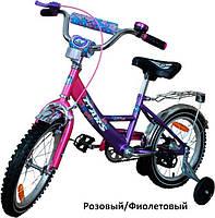 Велосипед Mars 16 С1601