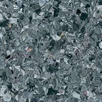 Коммерческий линолеум  iQ MONOLIT CMONI-929