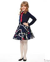 Lukas платье 4323(Украина) 122 cм
