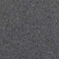 Коммерческий линолеум  iQ MELODIA CMELI-2604