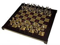 Логическая настольная игра Manopoulos Геркулес S5RED