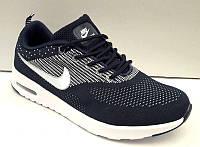 Кроссовки детские Nike сезон: весна, лето NI0013