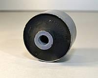 Сайлент-блок балки подвески на Renault Trafic  2001-> (задней балки)  — Hutchinson (Франиця) - HH 590175