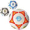Мяч футбольный (EV-3164)