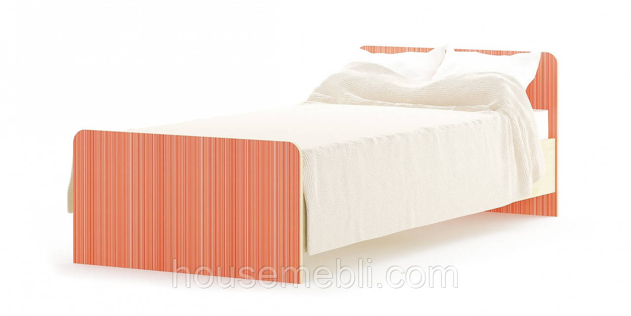 """Кровать 90 """"Симба"""""""