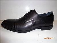 Туфли мужские Sergio Puccini