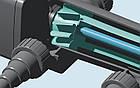 УФ-стерилізатор для ставка OASE Bitron C 18W, фото 3