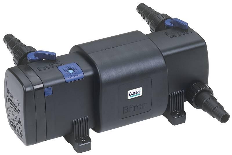 УФ-стерилізатор для ставка OASE Bitron C 18W