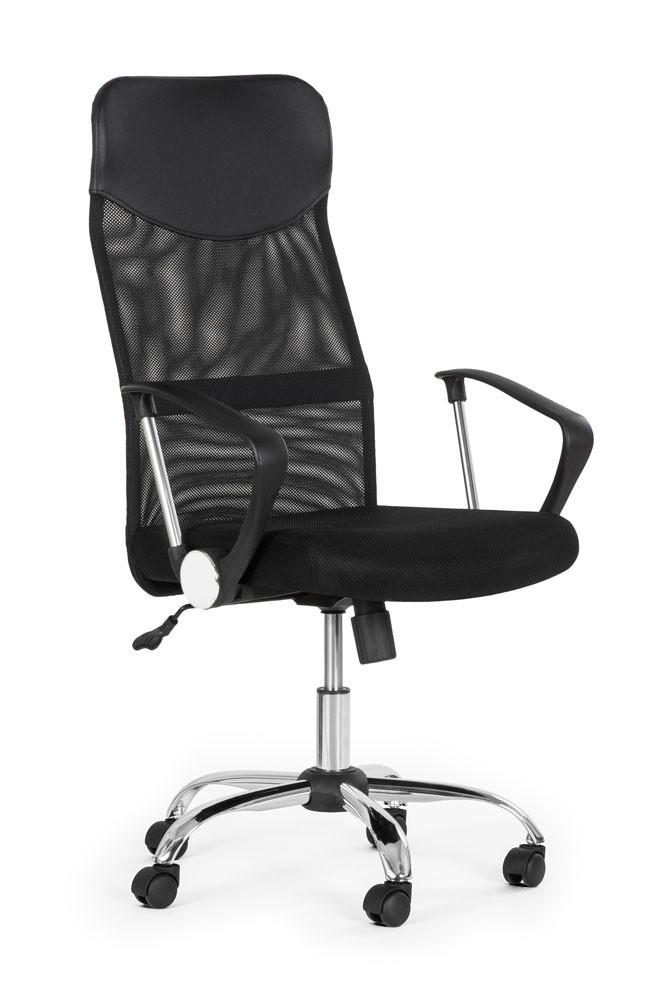 Офисный стул Axel (Atreve)