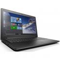 Ноутбук Lenovo  IdeaPad 310-15 (80SM00DRRA_Уценка)