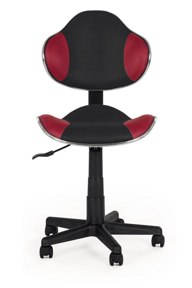 Офисный стул Leo (Atreve)