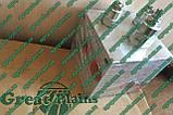 Клапан 810-602С подьема Great Plains HYDRAULIC LIFT VALVE в Украине запчасти 810-602с, фото 10