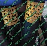 Клапан 810-602С подьема Great Plains HYDRAULIC LIFT VALVE в Украине запчасти 810-602с, фото 8