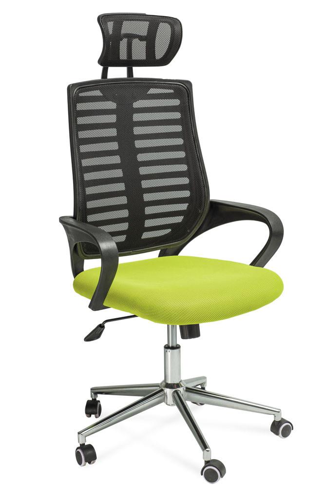 Офисный стул Max (Atreve)