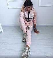 Костюм женский ТИМ017, фото 1