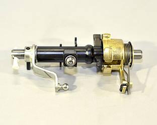 Модуль керування КПП на Renault Master II 1998->2010 — Renault (Оригінал) - 77 01 479 193