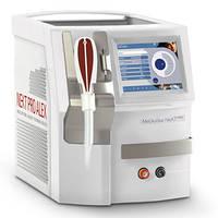 Лазер для эстетической медицины MeDioStar NeXT ALeX