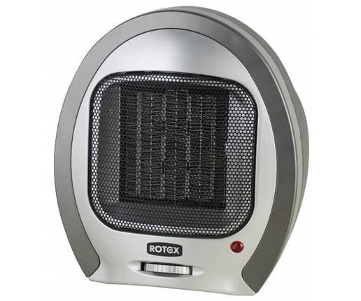 Тепловентилятор ROTEX RAP 02 H, фото 2