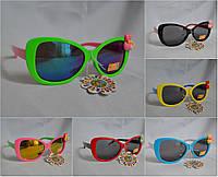 Солнцезащитные очки детские кролик опт, фото 1