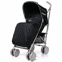 Детская прогулочная коляска-трость 4 Baby Le Caprice