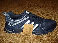 Кроссовки Adidas Marathon TR15 (лицензия) (41/42/43), фото 1