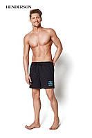Пляжные шорты Henderson LOCK 34860-99x
