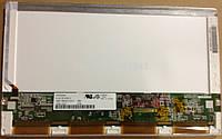 """Дисплей для ноутбука 10.1"""" N101BGE-L21 разъем справа"""