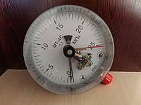Манометр электроконтактный, мановакуумметр, вакуумметр МТ-4С
