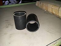 Втулка пальцедержателя шнека