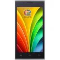 Мобильный телефон Keneksi Ellips Black (Ellips Black)