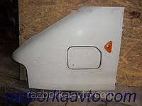 Крыло  Fiat Ducato, фото 1