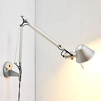 Светильник   настенный WL-1003  450x470 E27  , фото 2